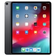 """Tableta Apple iPad Pro 12,9"""" Wi-Fi 256GB - Space Grey"""