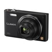 Panasonic LUMIX DMC-SZ10 czarny