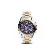 d6ff3c7a11e6b Compare preços para relógio Michael Kors MK3719, opiniões Michael ...