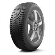 Michelin 225/55r1797h Michelin Alpin 5