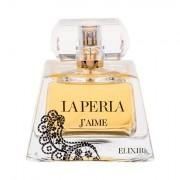 La Perla J´Aime Elixir parfémovaná voda 100 ml pro ženy