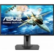Monitor Gaming LED 24 Asus MG248QR Full HD 144Hz 1ms FreeSync Bonus Bundle Asus CALL OF