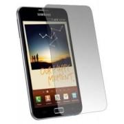 Anti-Glare Screen Protector for Samsung I9220 Galaxy Note - Samsung Screen Protector