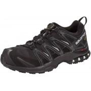 Salomon XA Pro 3D GTX Löparskor Dam svart UK 5,5 EU 38 2/3 2019 Trailskor
