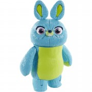 Toy Story 4 Bunny 7 Figure