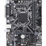"Placa De Baza GIGABYTE skt. 1151, mATX, suporta Intel 8th Generation CPU, chipset INTEL H310, 2 x DDR4. max.32GB 2666MHz, video onboard, ""H310M DS2 2.0"""