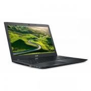 Prijenosno računalo Acer E5-575G-57Z4, NX.GDWEX.034 NX.GDWEX.034