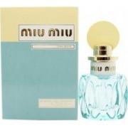 Miu Miu L'Eau Bleue Eau de Parfum 30ml Sprej