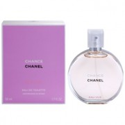 Chanel Chance Eau Vive Eau de Toilette para mulheres 50 ml