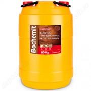 Solutie ignifugare Bochemit Antiflash 60 kg maro