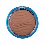 Physicians Formula Mineral Wear Airbrushing Pressed Powder SPF30 pudră 7,5 g pentru femei Beige