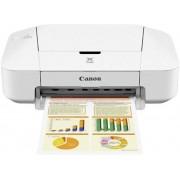 Canon PIXMA iP2850 Inkjetprinter A4