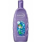 Andrelon Shampoo kids piraat 300ml