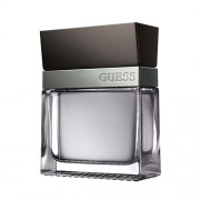 GUESS SEDUCTIVE HOMME EDT 50ML VAPO
