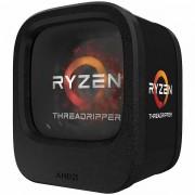 Procesor AMD Ryzen Threadripper 8C/16T 1900X 3.8/4.0GHz, 16MB, 180W, sTR4 box