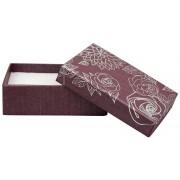 JK Box Cutie cadou pentru bijuterii KB-6 / A6