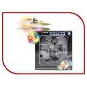 Игрушка 1Toy Gyro-Disco Т10794