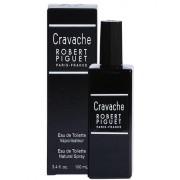 Robert Piguet Cravache Senza Confezione 100Ml Per Uomo Senza Confezione(Eau De Toilette)