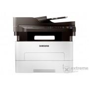 Samsung SL-M2675FN Multifunkcijski laserski pisač
