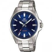 Мъжки часовник Casio Edifice EFV-100D-2A