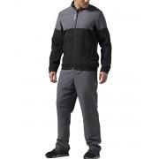 REEBOK TS Woven Sport Suit