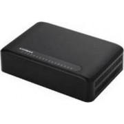 Switch Edimax ES-3316P 16 porturi Fast Ethernet