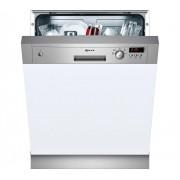 Neff S41E50N1GB Semi Integrated Dishwasher *Display Model*