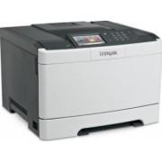 Imprimanta Laser Color Lexmark CS510de A4