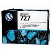 Консуматив - HP 727 Printhead - B3P06A