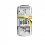 Caricabatterie universale cc15 panasonic - Z10949 null