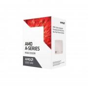 Micro Procesador A8-9600 3.1GHZ 4 Core 2MB 65W