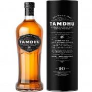 TAMDHU 10 YO 0.7L