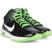 Nike DOWNSHIFTER Running Shoes(Black)