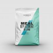 Myprotein Mistura para Substituto de Refeição - 2.5kg - Chocolate Truffle