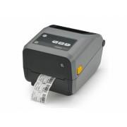 Imprimanta de etichete Zebra ZD420, 300DPI, Wi-Fi