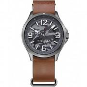 Tommy Hilfiger 1791335 мъжки часовник