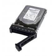 Dell 400-ATKR Disco Rigido Interno 3,5'' 8000Gb Sas