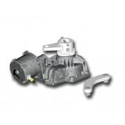 came motoréducteur irréversible 230v 001frog-pm4 frog-pm4