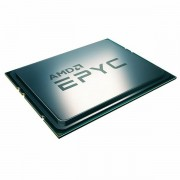 AMD CPU EPYC 7000 Series 16C/32T Model 7351P 2.4/2.9GHz max Boost, 64MB,155/170W,SP3 tray PS735PBEVGPAF