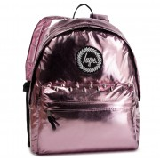 Rucsac HYPE - Azalea Holographic HY006-0038 Pink