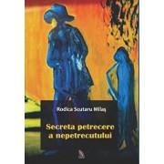 Secreta petrecere a nepetrecutului/Rodica Scutaru Milas