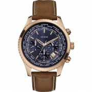 Ceas Guess W0500G1-STOC