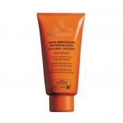 Collistar Crema Abbronzante Protezione Ultra SPF 30 150 ml