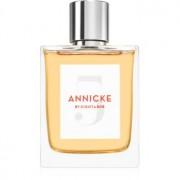 Eight & Bob Annicke 5 eau de parfum pentru femei 100 ml