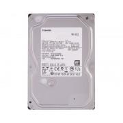 "TOSHIBA 500GB 3.5"" SATA III 32MB 7.200rpm DT01ACA050"