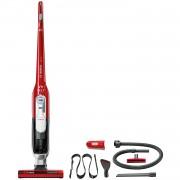 Aspirator BCH6ZOOO, Autonomie 60 minute, 0.9 l, Rosu