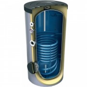 Boiler TESY cu 1 serpentina EV9S 200 60 F40 TP - 200 L