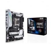 Placa de baza Asus Prime X299-Deluxe, Socket 2066
