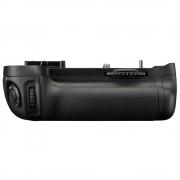 Nikon Empuñadura Nikon MB-D14