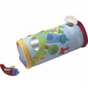 HABA Baby Roller Whimsy City 24x55 cm 302867